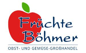 logo-obst-und-gemuese-grosshandel-fruechte-boehmer